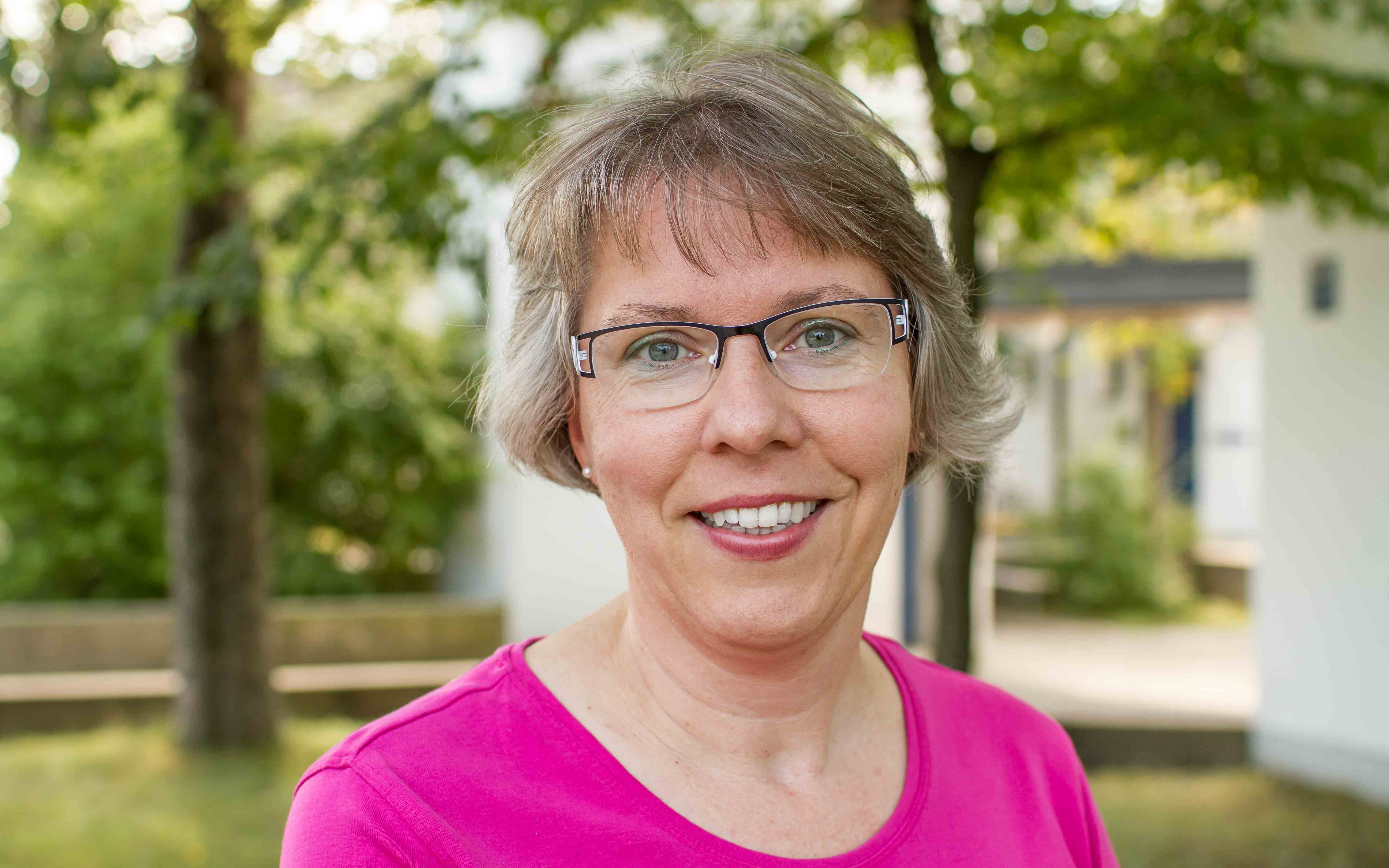Simone Veit